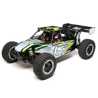 LOSI 1/5 DESERT BUGGY XL-E 4WD RTR